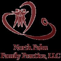 North Palm Family Practice LLC